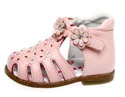 обувь детская сказка фото