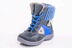 купить женские модельные ботинки на каблуке