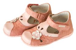 Детская обувь Котофей – купить в Москве в Интернет