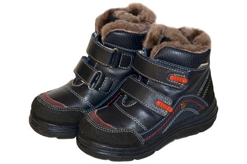 Женская обувь белвест цена в минске
